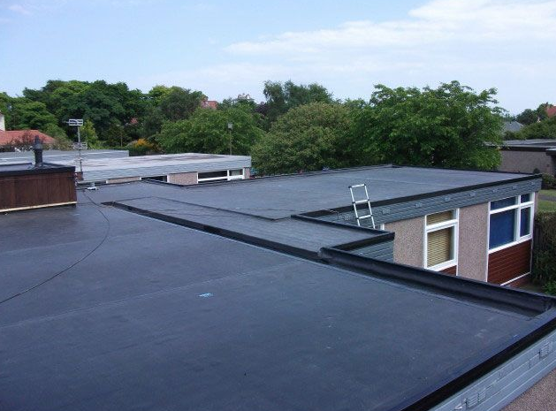 from-a-to-z-of-rubber-roofing